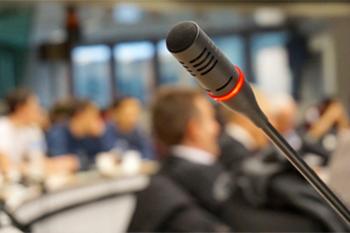 سیستم کنفرانس تلویک