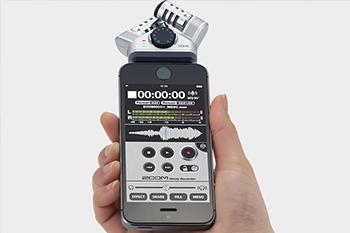 میکروفون پلاگین موبایل