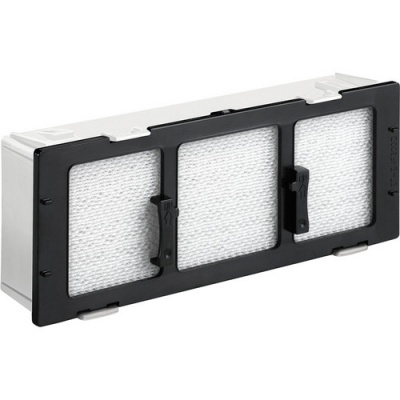 panasonic_et_emf300_et_emf300_replacement_projector_filter_1320404194_827875