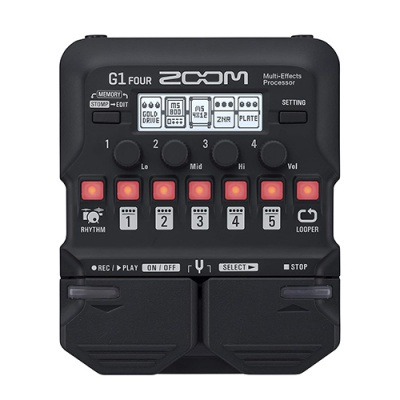 zoom-g1-four-2